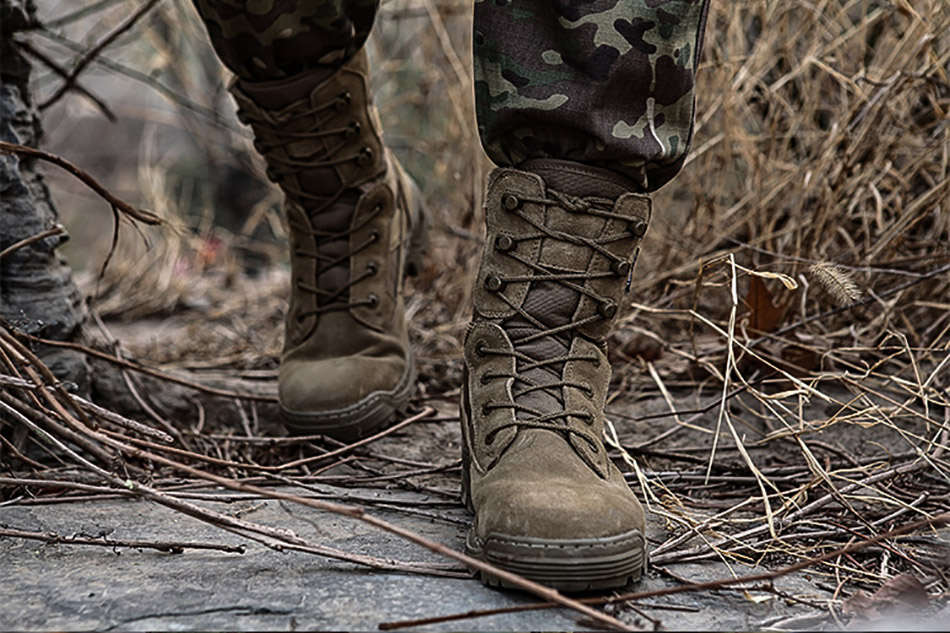 Boots-Men_13