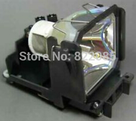 Hally&Son Free shipping 180 Days Warranty Projector lamp LMP-P260 for VPL-PX35/VPL-PX40/VPL-PX41 with housing