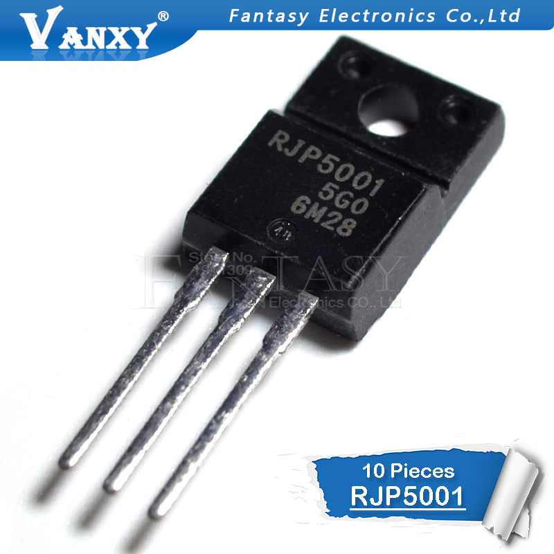 10pcs 22*15*7mm TO-220//TO220 MOSFET Heat Sink Cooler With M3 Screw Hole Drilled