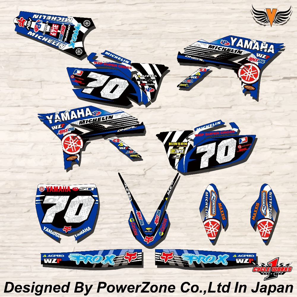 popular mx decals buy cheap mx decals lots from china mx decals suppliers on aliexpress