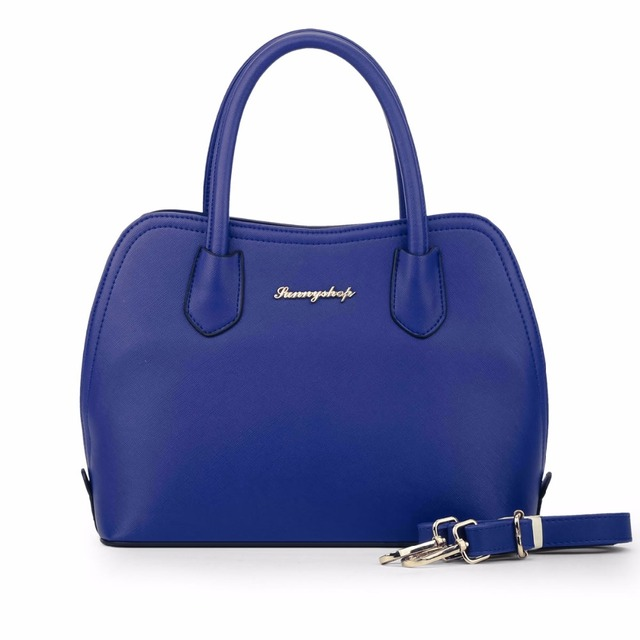 EYUYRYO bags handbags women famous brands shell bag patent leather tote bag female shoulder bags bolsas feminina sac a main