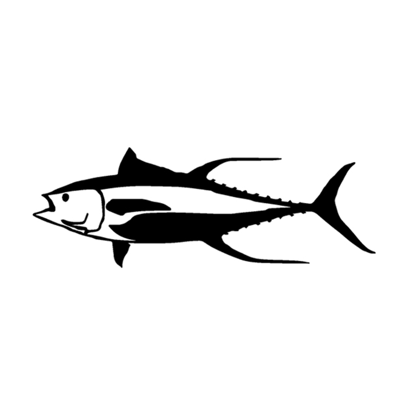 Fishing boat decals promotion shop for promotional fishing for Fishing boat decals