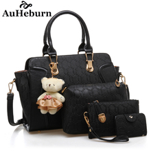 Fashion Women luxury handbags women bags designer Messenger Bags Louis Shoulder Bags Luxury Handbags Women Bags