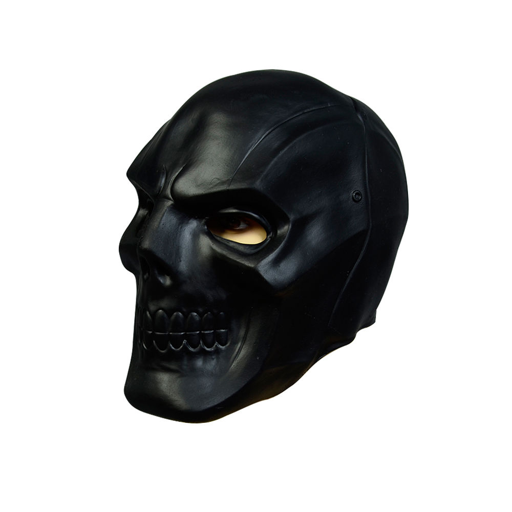 Online Buy Wholesale black latex mask from China black latex mask ...