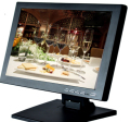 15 inch touch Competitive Price 15 inch LCD POS Monitor Touch Screen Monitor touch diaplay