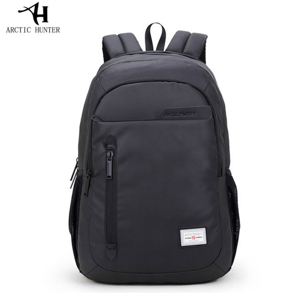 Rolling Backpack College Promotion-Shop for Promotional Rolling ...