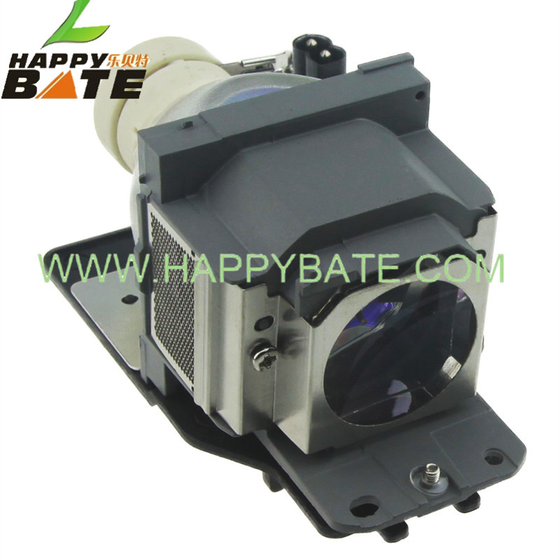 ФОТО Replacement Projector Lamp with Housing LMP-E211 for VPL-EW130 / VPL-EX100 /VPL-EX120 /VPL-EX145 /VPL-EX175/VPL-SW125 happybate