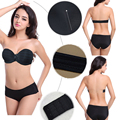 Ladies Secret New cotton striped seamless push up thick lingerie for girl cute and comfortable bra underwear 70 75 80 85 90 ABCD