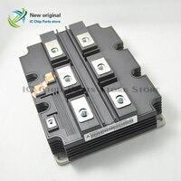 Comprar CM750HG 130R CM750HG CM750HG 130 1 piezas nuevo módulo