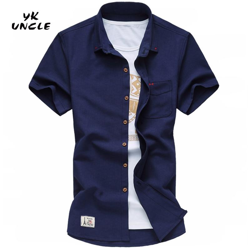 Shirts | isshirt.com - Part 732