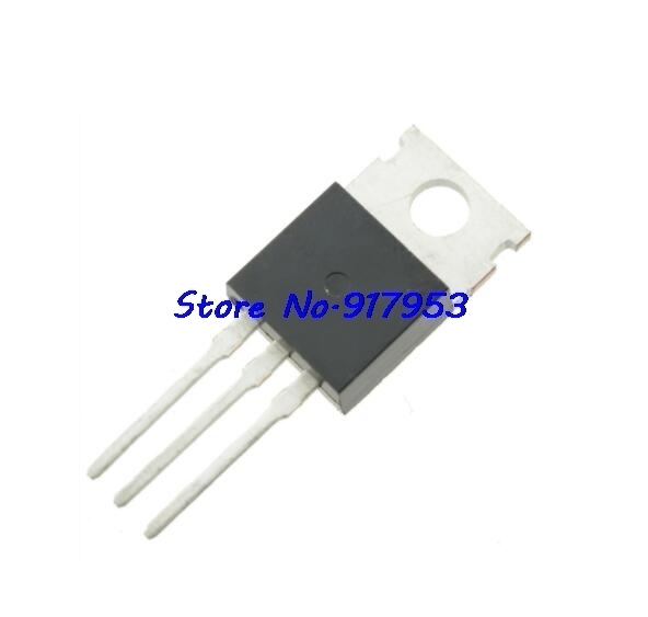 5pcs/lot <font><b>MDP18N50</b></font> MDP18N50TH FDPF18N50 18A 500V TO-220 In Stock image