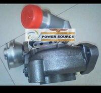 Бесплатная доставка GT1749V 721164 721164 0003 17201 27040 турбина для Toyota RAV4 Auris Estima Avensis Пикник Previa 2001 D4D 2.0L 1CD FTV