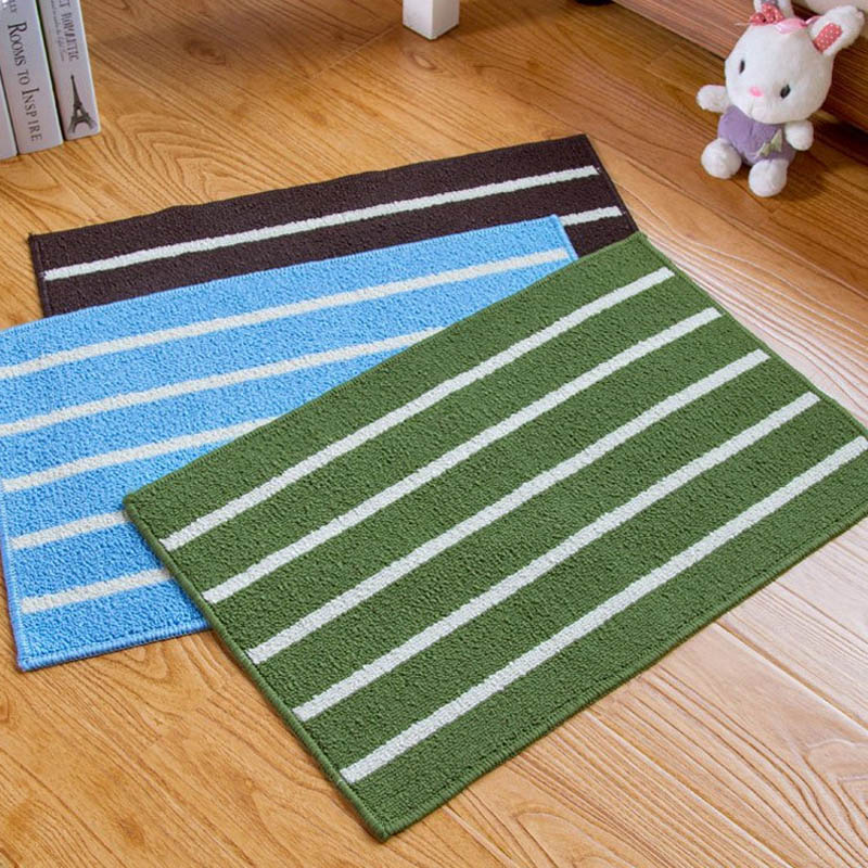 2 size modern style entrance outdoor floor mats antislip outdoor rugs front door mats