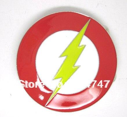 d839508ca3ea ΞLe Flash boucle de ceinture - a411