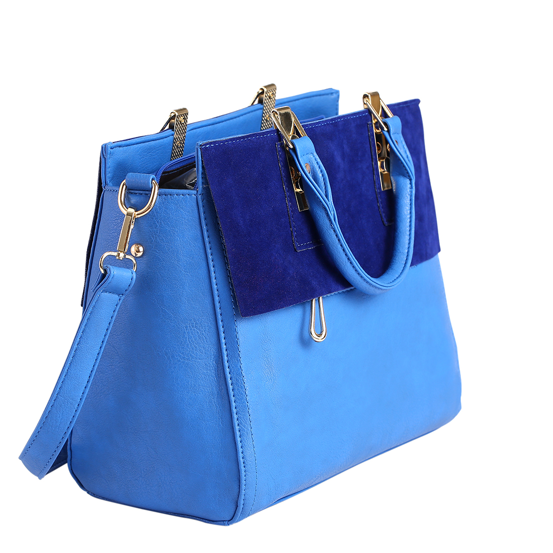 купить Genuine Leather Women Handbag Frosted Vintage tote bags Women Messenger Bags Handbags Women Famous Brands Satchels Hot Sale по цене 2527.47 рублей