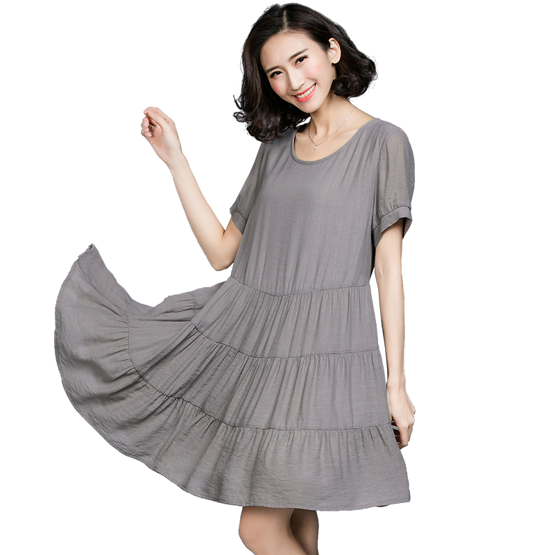 Online Get Cheap Juniors Casual Dresses -Aliexpress.com | Alibaba ...