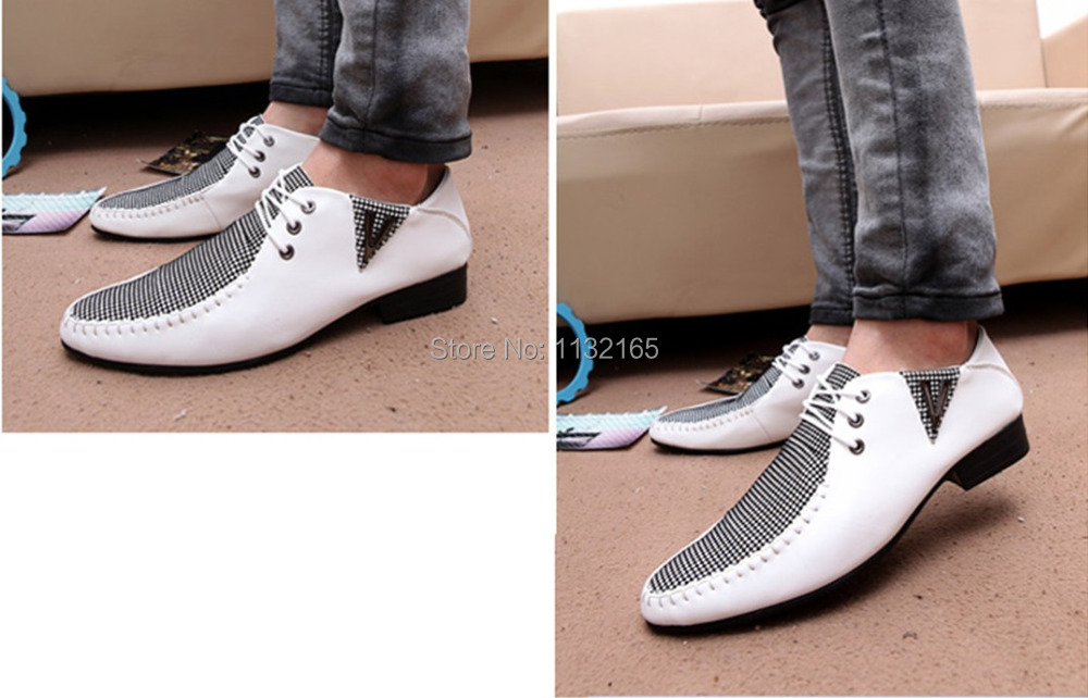 Unique design Butter Cream Cake wedding shoes men s leather shoes business  shoes party shoes-in Women s Flats from Shoes on Aliexpress.com  04e61f40b4c1