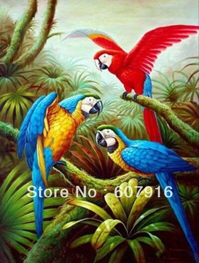 Decor Mural D Amazon