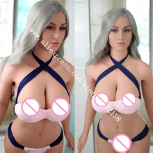 WMDOLL 168cm Top quality realistic sex doll,  adult doll, silicone love doll, oral sexy products, silicon breast masturbator