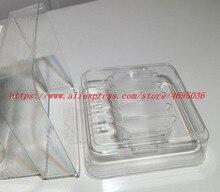 1 pièces/Original nouveau verre dépoli (écran de mise au point) pour Canon pour EOS 70D pièce de réparation dappareil photo numérique