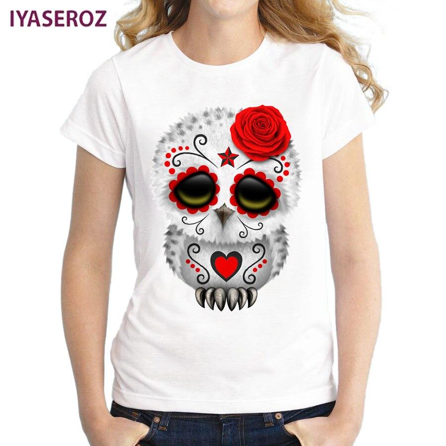 Online Get Cheap Cute Red Shirts for Women -Aliexpress.com ...
