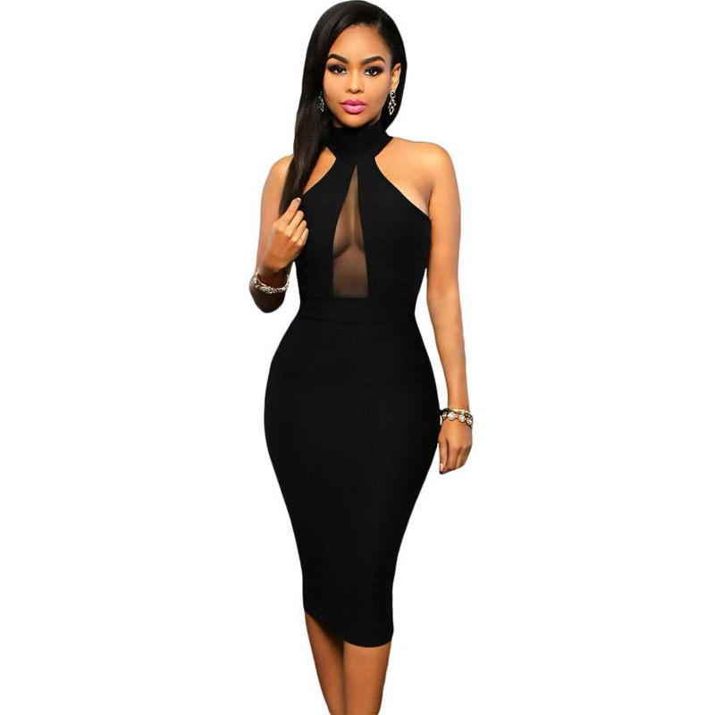 Online Buy Wholesale tight strapless dress from China tight ...