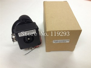 Image 3 - [BELLA] джойстик потенциометра JH D300X R2/R4 D безопасности PTZ управления самолетами, и другие специальные R2 5K/R4 10K 2 шт./лот