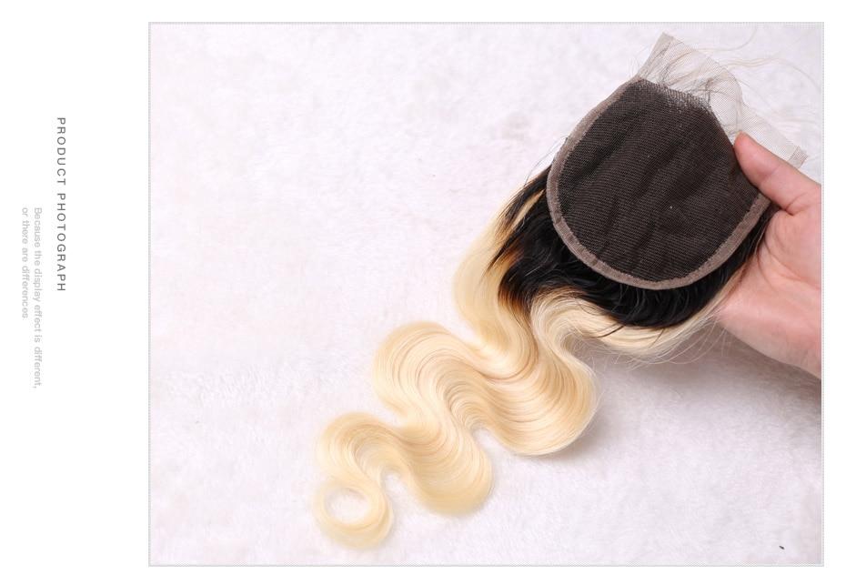 blonde closure (2)