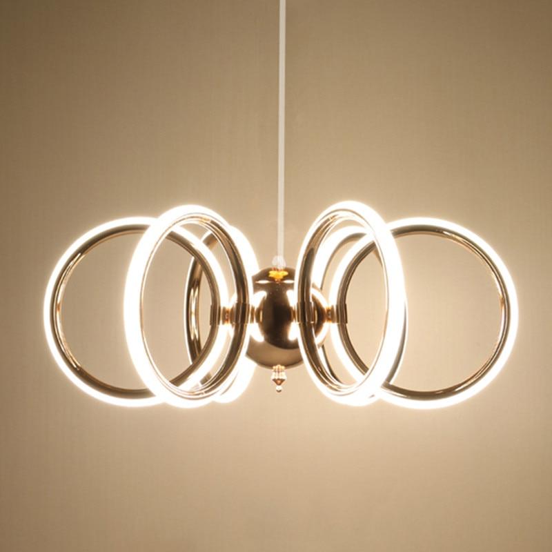Online Get Cheap Modern Dining Room Light Fixtures -Aliexpress.com ...