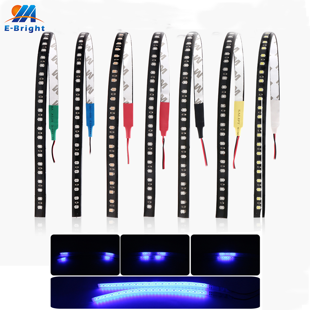top 8 most popular car light strip 32 list and get free shipping