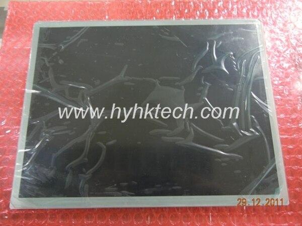 LQ121S1LG73 800*600 12.1 INCH Industrial LCD,new&A+ Grade in stock, free shipment батарейку на lg kg 800