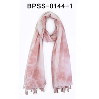 Hot Sale Womens Scarf New Summer Fashion Laides Shawls Bandana Cotton Blending Scarf Women Warm Winter