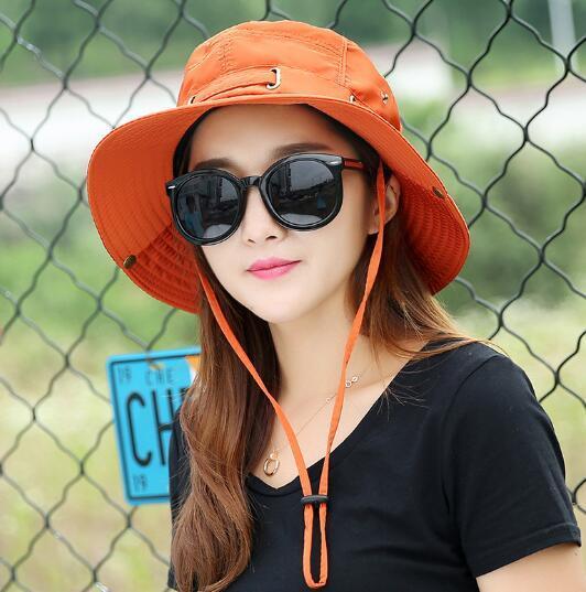 orange strip