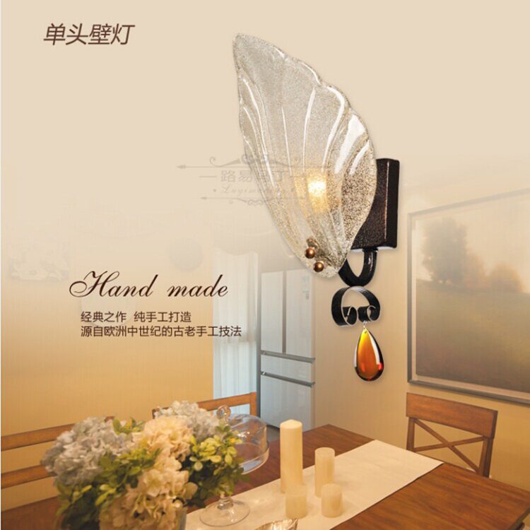 Swing arm wall lamp bedroom bedside reading lights apliques pared vintage stairs wall light modern wall lamp adjustable arm bedside reading lamp e27 wood iron wall lighting bedroom lights high quality wwl014