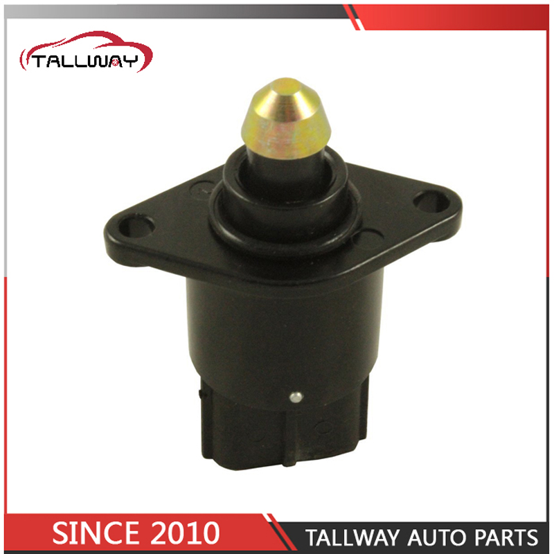 High Quality Idle Air Control Valve Ab For Jeep Grand For Cherokee Tj Wrangler on Jeep Cherokee Idle Air Control Valve Location