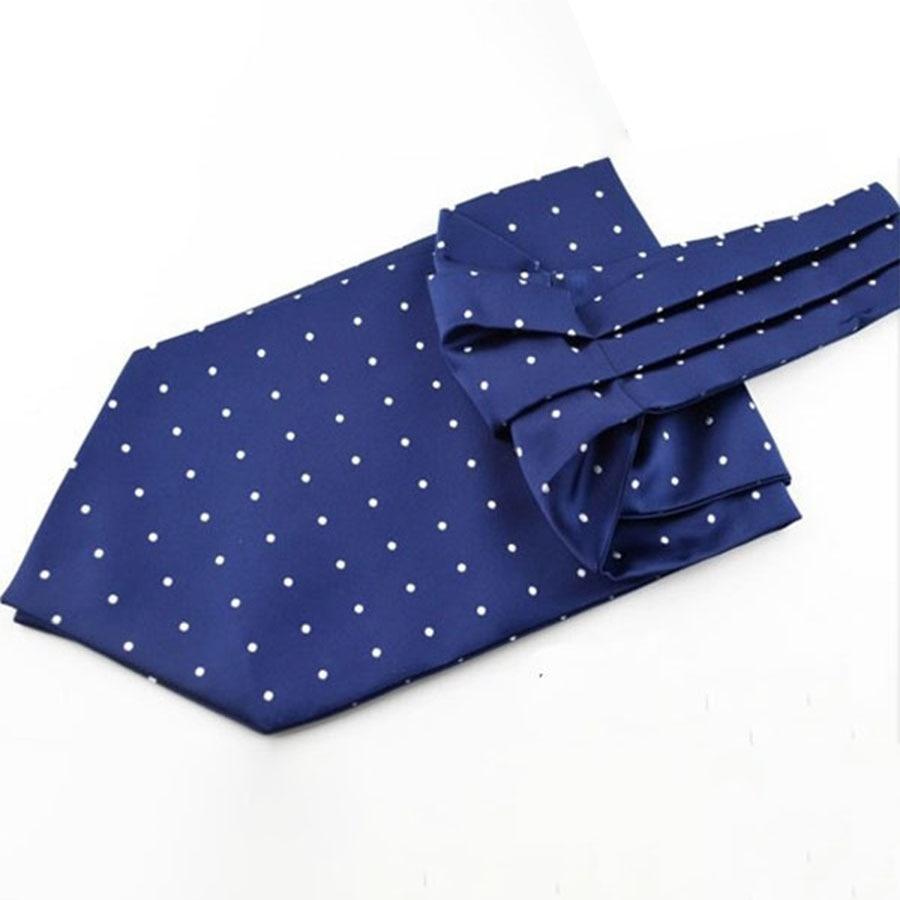 Ascot Hochzeit Floral Ascot Krawatten Paisley Ascots Tupfen Ascots, 2017 Mode Hochzeit Krawatten Groomwear Für Hochzeit Anzüge Für Männer