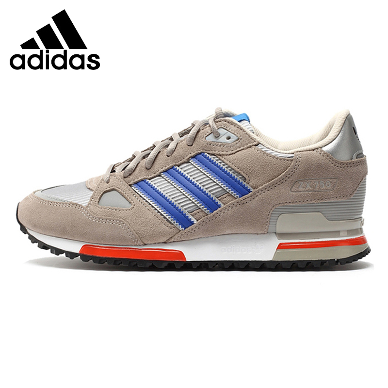 super popular d1509 65582 adidas zx flux pas cher aliexpress
