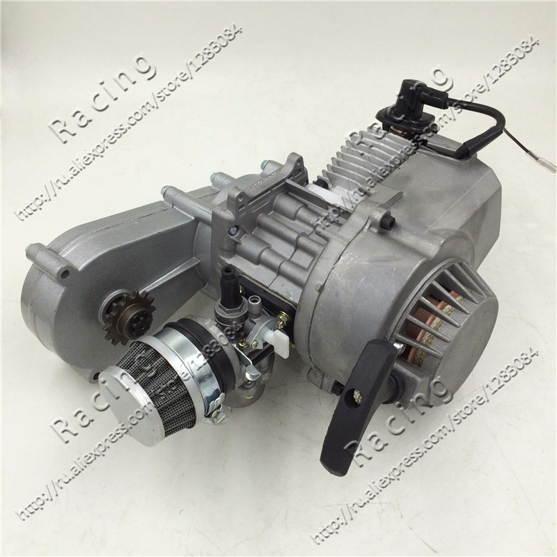 FCD12DC6-D91C-4194-9F62-4ABD94F6399E