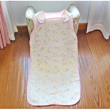 1 pc Multifunctional baby sleeping bag baby anti tipi your baby cart sleeping bag baby safety