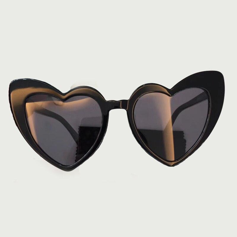 Acetate Frame Cat Eye Sunglasses Women Brand Designer High Quality Oculos De Sol Feminino Female Sun Glasses Women frida 2016 fashion cat eye sunglasses women brand designer classic sun glasses men oculos de sol uv400 10 colors