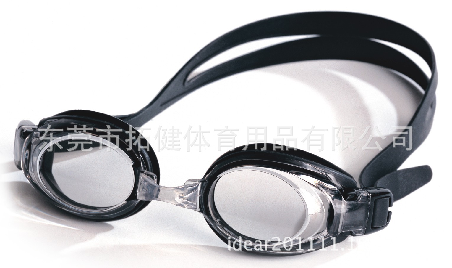 best water goggles  Compare Prices on Best Swim Goggles- Online Shopping/Buy Low Price ...