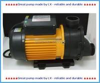 Pumpe Whirlpoolpumpe Whirlpool TDA200 Massagepumpe Jetpumpe 2 PS 1500 Watt