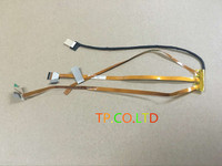 NEW Original LED Cable Norma For IBM Lenovo ThinkPad X1 Carbon MT 20A7 20A8 Camera Cable
