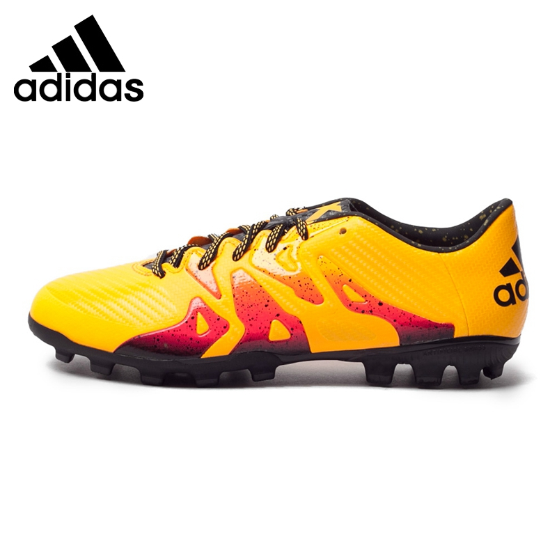 adidas shoes yellow football 2017 scores march 631133