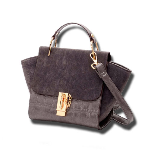 Famous Brand Celebrity Handbags 2017 Hot Tze Women Messenger