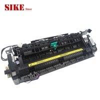Fırınlama isıtma montajı kullanımı Canon MF4710 MF4712 MF4712G MF4720w MF4712 MF4720 isıtıcı montaj ünitesi|fuser assembly|fuser unitcanon fuse -