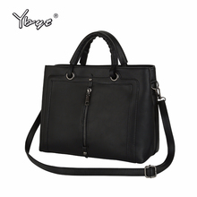 vintage large capacity bags handbags women high quality flap totes ladies famous designer shoulder crossbody bag