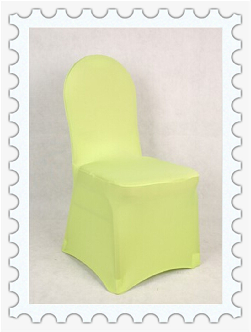Free Shipping To Russia Lycra Chair Covers For Wedding Easy To Use Lemon Yellow Spandex Chair Covers For Banquet Chairs Chair Covers For Weddings Spandex Chairspandex Chair Cover Aliexpress