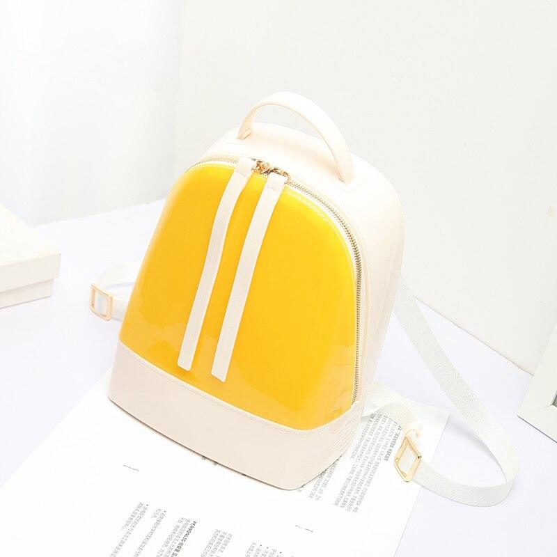 backpack female