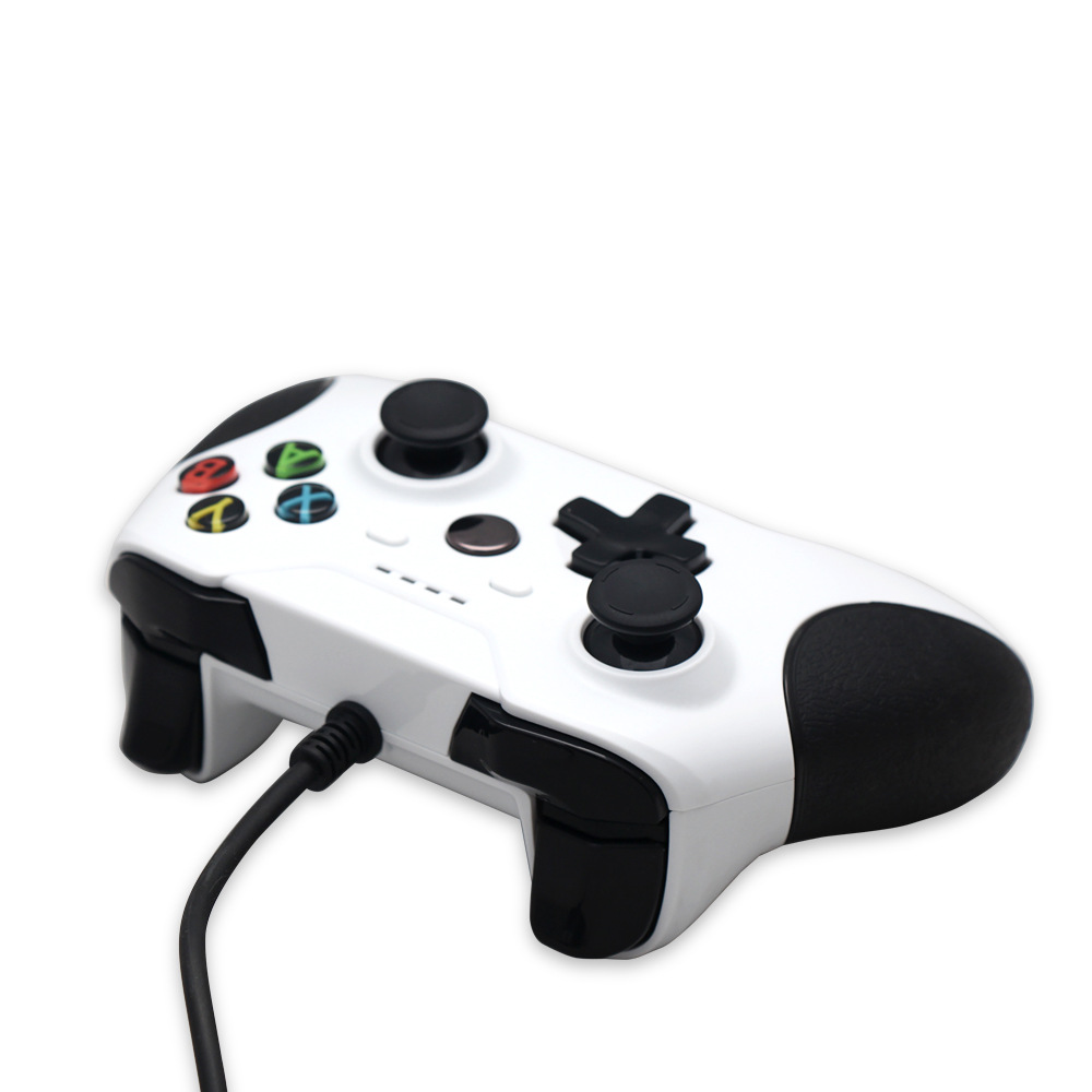 xbox usb adapter for wiring diagram html network cable xbox one wireless controller diagram xbox one controller motherboard diagram [ 1000 x 1000 Pixel ]